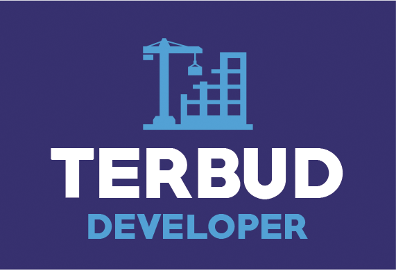 terbud developer