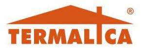 logo firm (5)